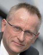Das Endkundengeschäft ist für FSC-Manager Jörg Brünig von strategischer Bedeutung.