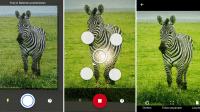 Fotoscanner-App von Google
