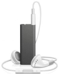 iPodShuffle3.png