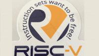 RISC-V kommt in Fahrt