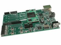 Das Entwicklerboard mit Freedom E300 für 32-Bit RISC-V gibt es für 125 US-Dollar.