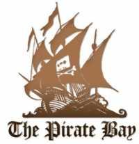 Die PirateBay-Macher verschlüsseln mit IPREDator den Datenverkehr beim Filesharing.