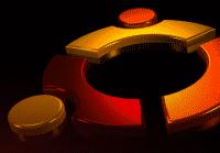 ubuntu3d.png