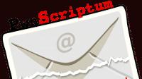 PHPMailer-Lücke erlaubt Remote Code Execution
