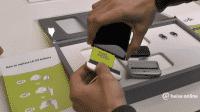LG: Kunden wollen keine modularen Smartphones