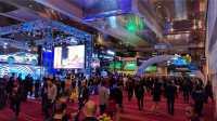 Das war die CES 2017: Smart, intelligent und mit Kulleraugen