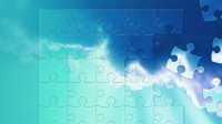BMC veröffentlicht eine Low-Code-Entwicklungsplattform