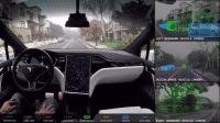 LLVM/Swift: Chris Lattner wechselt von Apple zu Tesla