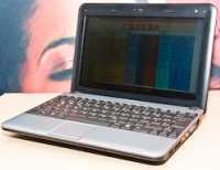 Die Netbooks können ein komplettes Notebook nur unter Einschränkungen ersetzen, sondern wollen einen mobilen Internetzugang ermöglichen. Schade, dass UMTS oder wenigstens Bluetooth zur Ankopplung eines Handys fehlen.