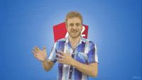 Angular 2 verstehen und anwenden: Das Video-Training