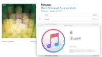 iTunes-Update behebt nerviges Offline-Problem