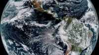 NASA-Satellit GOES-16: Erste beeindruckende Fotos der Erde