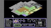 8 Bit Civilizations: Neues 4X-Strategiespiel für den C64
