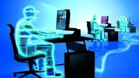 Neues Datenschutzgesetz: Bundesregierung hebelt Bürgerrechte und Kontrollbefugnisse aus