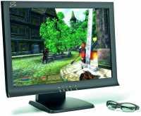 iZ3D-3D-Monitor