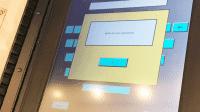 US-Wahlcomputer im Labor manipuliert
