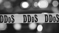 DDoS-Untersuchung: Angriffe werden zum Problem für die Allgemeinheit
