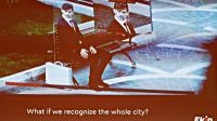 Europäischer Polizeikongress: Intelligente Videoanalyse für mehr Sicherheit