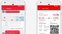 Google: Angriff gegen WhatsApp und Co. durch die Hintertür RCS