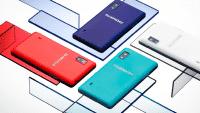 Fairphone: Android 6 kommt, Ubuntu ist da