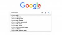 Analyse: Ist die neue Google-Bildersuche rechtmäßig?