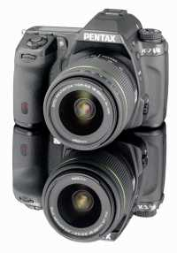 Pentax K7+18-55mm WR k.jpg