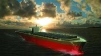 Docker will containerd der Cloud Native Computing Foundation spenden