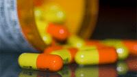Mit Simulationen zum Schmerzmittel ohne Nebenwirkungen