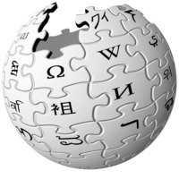 wikipedia-200.jpg
