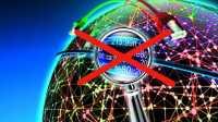 IPv6: Tunneldienst SixXS schließt die Tore endgültig