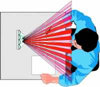3D-Linsenraster.jpg