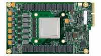 Google veröffentlicht Architektur und Performance-Studie zu ihrem KI-Chip TPU