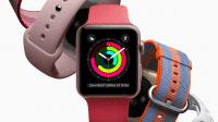 microLED: Apple bereitet angeblich Einführung neuer Bildschirmtechnik vor