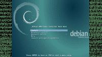 Debian9 wahrscheinlich ohne UEFI-Secure-Boot-Supprt