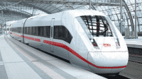 Siemens nach gutem Quartal noch etwas optimistischer