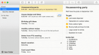 Forensik-Tool soll gelöschte Notizen aus iCloud auslesen können