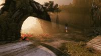 Unreal Engine 4.16 bringt VR-Erweiterungen und verbesserte Performance