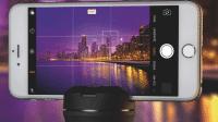 Sieben Tipps für bessere Fotos mit dem iPhone