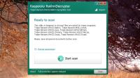 Entschlüsselungstool für Erpressungstrojaner Jaff veröffentlicht