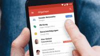GMail: Werbung soll E-Mails nicht mehr mitlesen