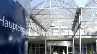 Krankenhäuser rüsten sich gegen Cyber-Attacken