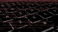 Cyberattacke NotPetya: Angebliche Angreifer wollen 250.000 Euro für Datenrettung