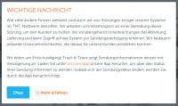 Fabian A. Scherschel, heise online