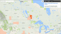 SOS Alerts: Google warnt vor Katastrophen