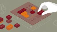 Embedded Multicore Building Blocks 1.0