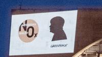 Massive Kritik nach Dieselgipfel