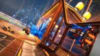 Rocket League und Overwatch: Wortfilter und härtere Strafen