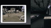 ARKit und Unreal Engine