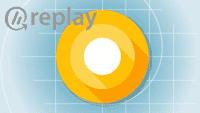 Wochenrückblick Replay: Android O, Dieseldiskussion, Apple-Rettung