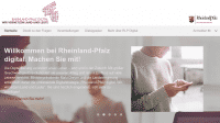 Digitaldialog: Mehr als 300 Beitr?ge werden jetzt ausgewertet